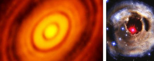 formacionplaneta-monocerotis